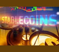Blockchain and Stable Coins: opening the crypto markets?