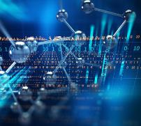 Blockchain: Game-changer for Small & Medium Enterprises?