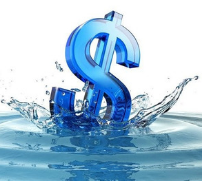 The (Im)possibility of Liquidity Planning