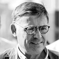 François De Witte