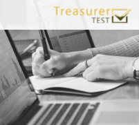 A deeper dive into the Treasurer Test Technical Knowledge part