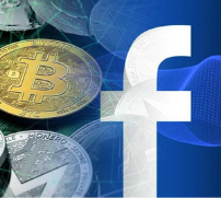 Facebook and Libra: the new global currency?