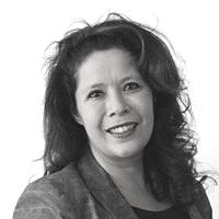 Bianca Van Zeventer