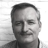 Marc Verkuil