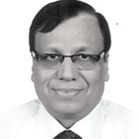 Nijay Gupta