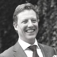Olivier Werlingshoff