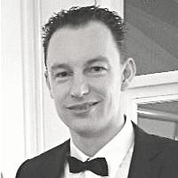Patrick Kunz