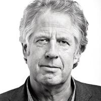 Peter Schuitmaker