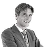 Pieter Jan van Krevel