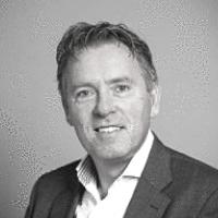 Rob Bekker