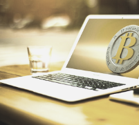 Towards a central bank digital currency?