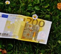 De invloed van valutarisico's is groter dan gedacht