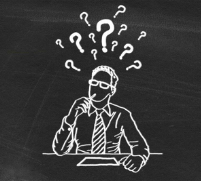 How do you find your Interim Treasurer?