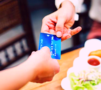 10 Steps for an effective and efficient credit card policy