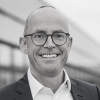 Joerg Wiemer
