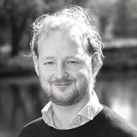 Willem Beltman