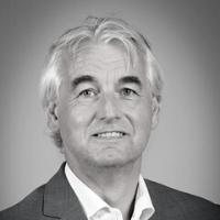 Robert-Jan Wekking