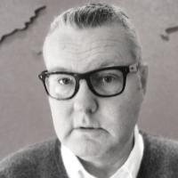 Stefan Larson