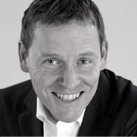Ramon Helwegen